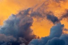 Clouds 9