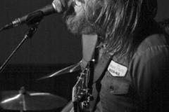 Dan Auerbach - Black Keys