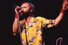 Phil Collins - Genesis