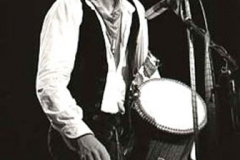 Mick Fleetwood - Fleetwood Mac