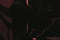 Greg Dulli - Afghan Whigs