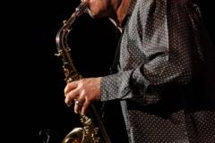 Paul Christensen - Michael Stanley Band