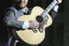 Colin Meloy - Decemberists