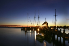 Vineyard Haven, MA
